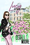 Lucy (The CRD Series: Season One, #2)