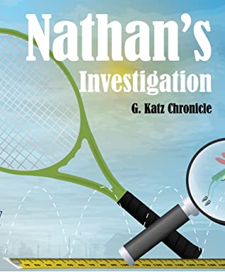 Nathan's Investigation
