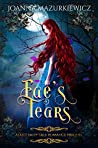 Fae's Tears (Adult Fairy Tale Spin-off #0.5)