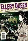 Ellery Queen Mystery Magazine March/April 2020 (Vol 155, Nos. 3 & 4)