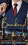 Bankrupt (A Proximity App Encounter)
