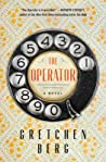 The Operator audiobook download free