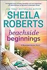 Beachside Beginnings: A Moonlight Harbor Novel