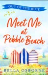 Out of the Blue (Meet Me at Pebble Beach #1)