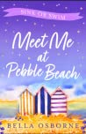 Sink or Swim (Meet Me at Pebble Beach #3)