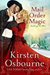 Mail Order Magic (Brides of Beckham Book 31)