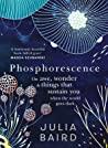 Phosphorescence: ...