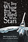 The Boy Whose Head Was Full of Stars: A Story about Edwin Hubble audiobook download free