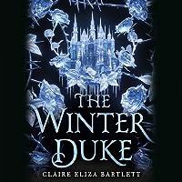 The Winter Duke Lib/E