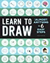Learn to Draw (Almost) Anything in 6 Easy Steps