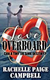 Love Overboard