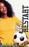 The Restart (New Beginnings Book 2)