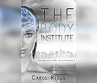 The Body Institute