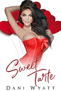 Sweet Tarte (Sweet Enough to Eat #5)