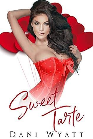 Sweet Tarte (Sweet Enough to Eat #5)