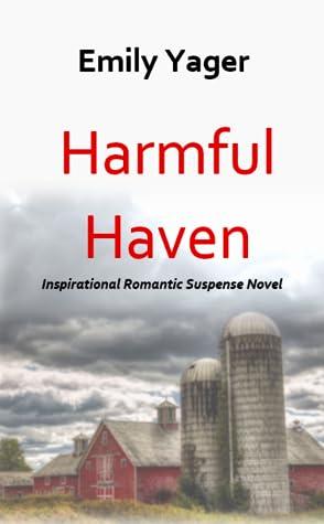 Harmful Haven