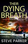 Their Dying Breath (Paterson & Clocks, #5)