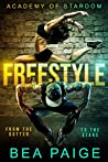 Freestyle (Academy of Stardom, #1)