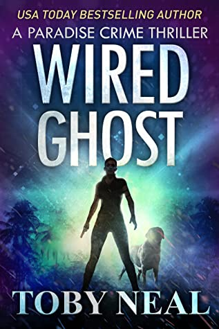 Wired Ghost