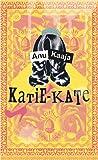 Katie-Kate
