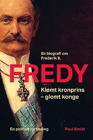 Fredy by Poul Smidt