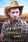 The Cowboy's Baby Surprise (Billionaire Cowboys #2)