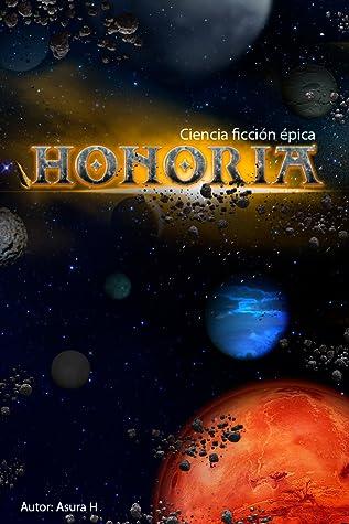 Honoria Edición Completa