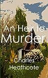 An Heir to Murder