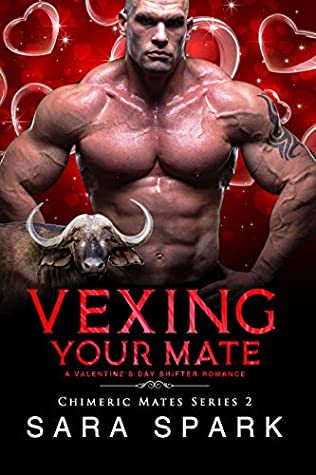 Vexing Your Mate