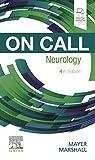 On Call Neurology...