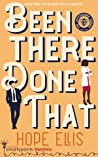 Been There Done That (Leffersbee, #1) audiobook download free