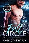 Full Circle: An Israel and Reggie Novella (Run This Town #2.5)