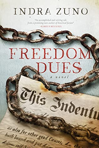 Freedom Dues