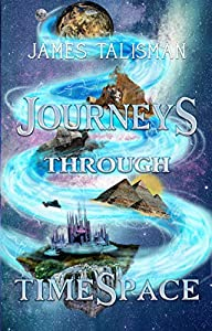Journeys Through TimeSpace