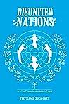 Disunited Nations: International School Mums at War