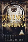 Revenge on Guardians (Guardians #4)