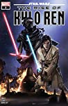 Star Wars: The Rise of Kylo Ren #3 (of 4)