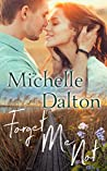 Forget Me Not (Lost & Found Book 2)