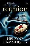 Reunion (DI Kate Fletcher #4)