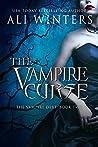 The Vampire Curse (Shadow world: The Vampire Debt #2)