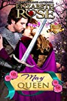 May Queen: May Day (Holiday Knights Book 3)