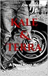 Kale & Terra (Texas Kings MC #7.5)
