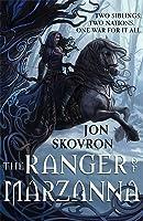 The Ranger of Marzanna (The Rime War, #1)