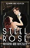 Steel Rose (The Cardinal Winds #1)