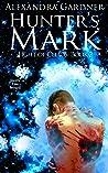 Hunter's Mark (Light of Chaos, #2)