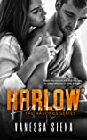 Harlow (The Hastings Series #2)