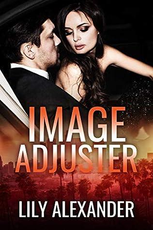 Image Adjuster (Image, #1)