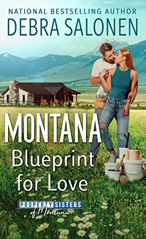 Montana Blueprint for Love