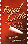 Final Cuts: New T...