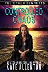 Controlled Chaos (The Other Bennetts #1)